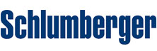 Schlumberger: Rigs of the Future