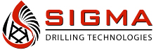 Sigma Drilling Technologies: Smart and Efficient Pulsation Control Solutions